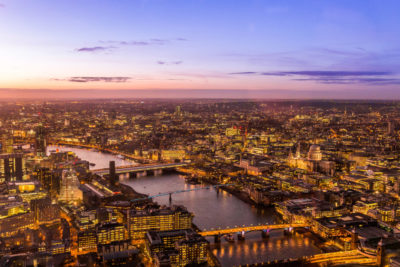 aerial-view-of-london