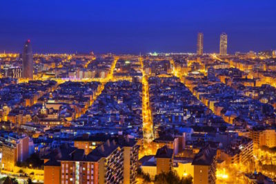 Barcelona-768x511