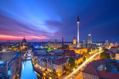 Berlin-night-view-1