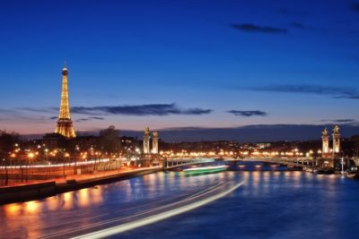 Paris-night-view-768x480