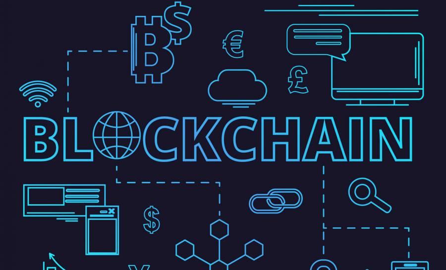 une journée dédiée à la blockchain à paris
